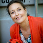 Bliv fri, afslappet og autentisk med Nethe Holme