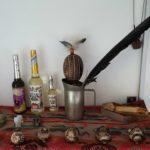 Shamanisme, inkahealing, healing, paqo, condorfjer, energihealing