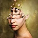 psykoterapi, EFT, tankefelt terapi, få det bedre, selvudvikling