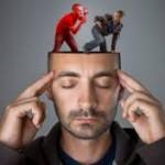 Få hoved og hale på dine tanker med NLP