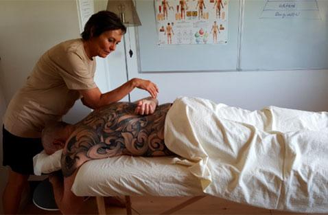 nethe holme, tapping, mr, matrix reimprinting, eft, tft, åndedrætsterapi, NLP, TOTUM kropsterapi, kropsbehandling, neutralisering af overbevisninger, alternativ behandling, terapi